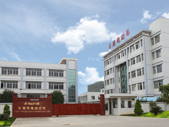 Dongguan Excar Electric Vehicle Co., Ltd