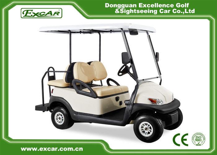 excar 48v trojan batteries used electric golf carts 4. Black Bedroom Furniture Sets. Home Design Ideas