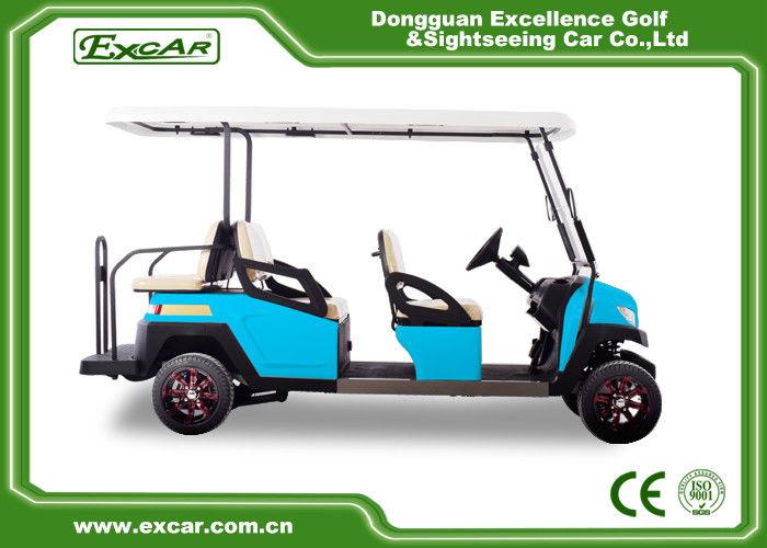 Electric Golf Carts With Italian Gearbox 6 Seater Fuel Trojan ... on truck gears, wheel gears, elevator gears, snowmobile gears, industrial gears, computer gears, marine gears, car gears, motorcycle gears,