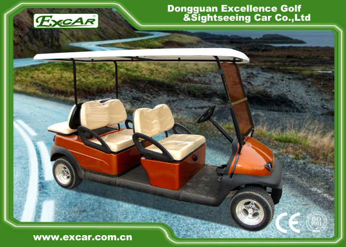 Person Golf Cart Html on 1 person golf cart, 4 person rv, 15 person golf cart, 9 person golf cart, 10 person golf cart, 4 person volvo, 12 person golf cart, 20 person golf cart, 4 person hot tub, 4 person buggy, 4 person electric scooter, 4 person ez go, 5 person golf cart, 8 person golf cart, 6 person golf cart, 2 person golf cart, 4 person grill,