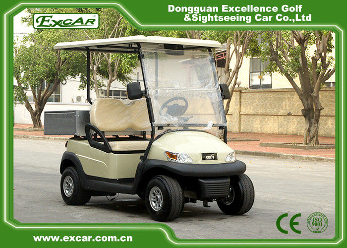 CE Approved 2 Seater Electric Utility Golf Cart 48v Trojan Battery on lithium bicycle batteries, 48v golf cart motors, 3 6 volt d cell batteries, 12 volt cart batteries, 48v golf cart volt meter, 48v golf carts race,